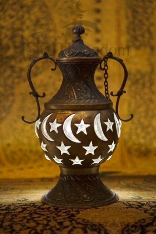 Be ready for Ramadan : http://en.islamkingdom.com/fiqh/Fiqh-al-Ibadat/Fasting #saum #siam
