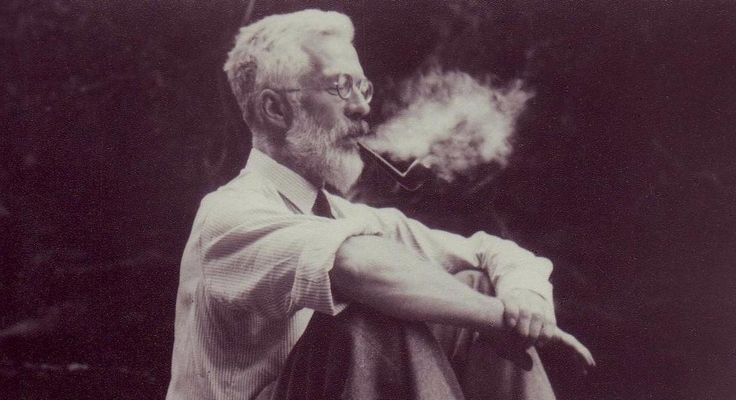Why the Father of Modern Statistics Didnt Believe Smoking Caused Cancer -  Why the Father of Modern Statistics Didnt Believe Smoking Caused Cancer While Ronald Fisher was wrong about the specifics there is still debate over whether he was wrong about thestatistics. Fecha: September 22 2016 at 07:00AM via Digg: http://ift.tt/2cpC5ZK - Sigueme en mi página de Facebook: http://ift.tt/1NtBgGY - Etiquetas: Comico Curiosidades Digg Diversion Entretenimientos Funny Gracioso Guanare Venezuela…