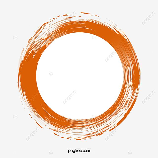 Creative Circle Circulo Clipart Circulo Tracejado Do Criativo Dotted Circle Imagem Png E Psd Para Download Gratuito Creative Circle Circle Clipart Gold Circle Frames