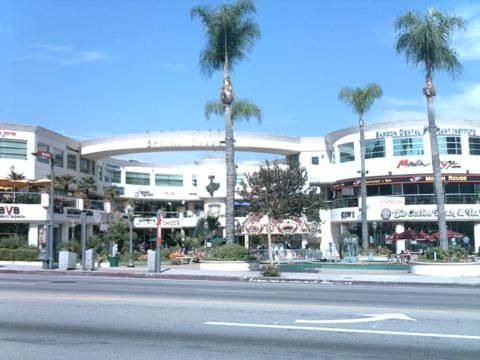 California Pizza Kitchen Palm Tree 7 best reseda, california images on pinterest | san fernando