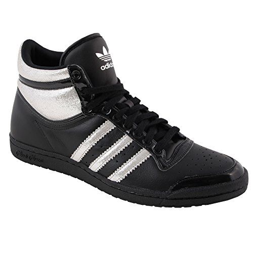 adidas schuhe damen sneaker ideas on pinterest adidas sneaker damen. Black Bedroom Furniture Sets. Home Design Ideas
