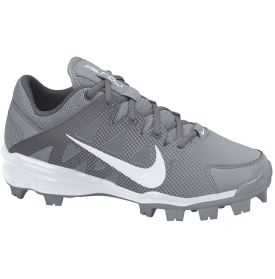 Nike Women's Air Hyperdiamond Strike 2 MCS Softball Cleat - Dick's Sporting Goods