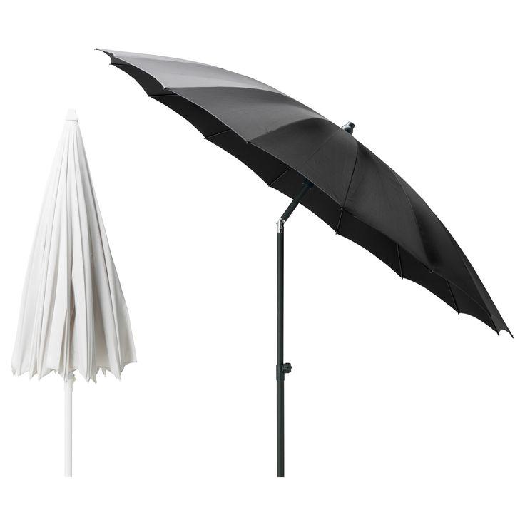SAMSÖ Parasol - IKEA