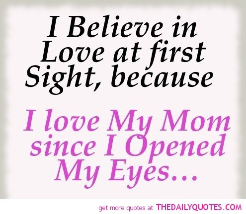 13 best images about My Mother on Pinterest | Poem, Mothers and My mom