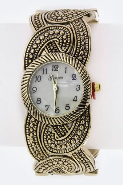 17 best images about watches on pinterest fashion for Lashowroom