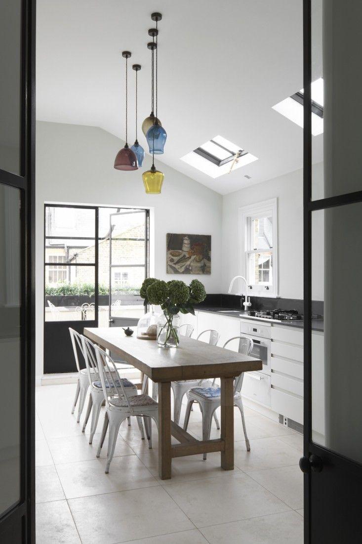 Cozinha 147