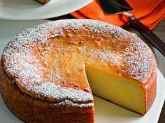 torta-di-patate-alla-sarda