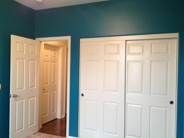 Bedroom Bureau