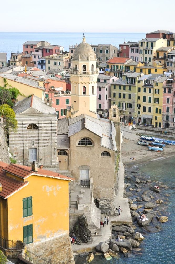 italy land packages italytravelinspiration Travel
