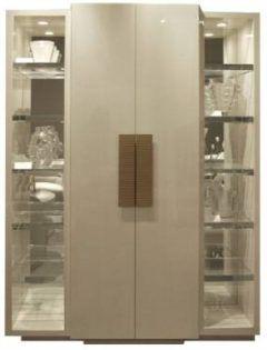 J Robert Scott_harry's armoire