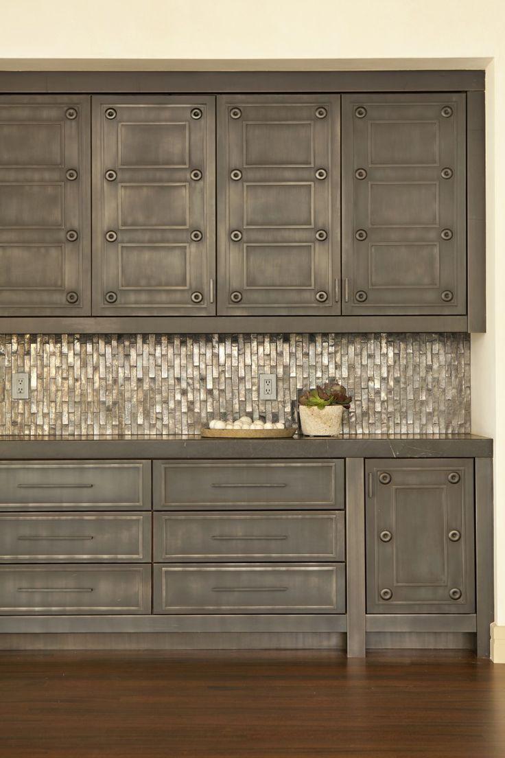 103 best unique tile images on Pinterest | Unique tile, Marbles ...