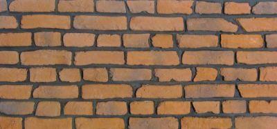 Kültür Tuğlası Duvar Dekorasyon VT3009, Kültür taşı, kaplama tuğlası, stone duvar kaplama, taş tuğla duvar kaplama, duvar kaplama taşı, duvar taşı kaplama, dekoratif taş duvar kaplama, tuğla görünümlü duvar kaplama, dekoratif tuğla, taş duvar kaplama fiyatları, duvar tuğla, dekoratif duvar taşları, duvar taşları fiyatları, duvar taş döşeme