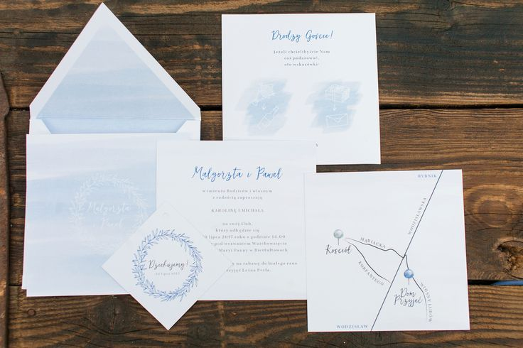 Wedding photo session, natural style , wedding blue colurs, paper, invitations, how to, pixel studio| Sesja ślubna, niebieski kolor na ślubie, kolory na ślub, airy blue wedding, Photography | Fotografia judyta marcol fotografia