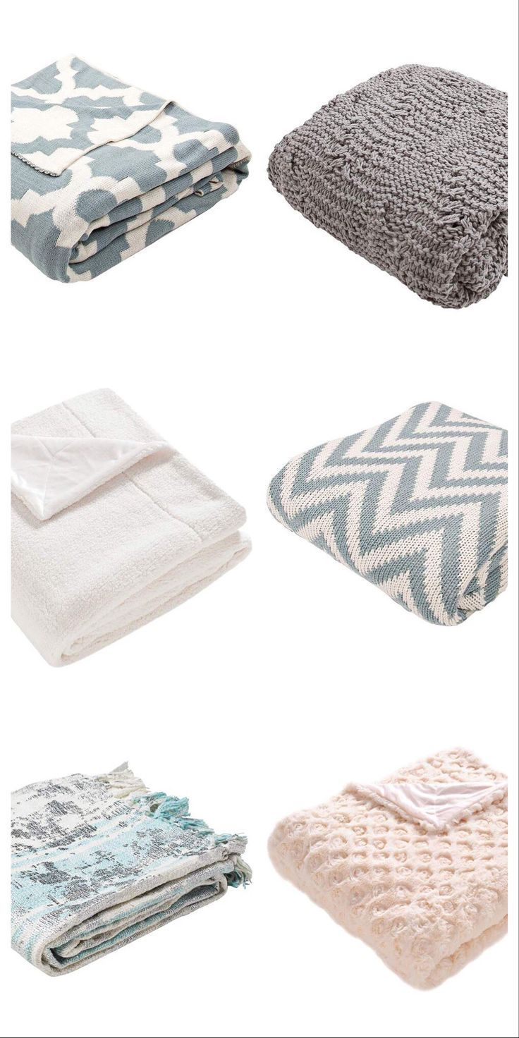 Cozy Throw Blankets For Winter Are A Must Homedecor Blanket Cozy Affiliatelink Cozy Throw Blanket Cotton Throw Blanket Blankets For Winter