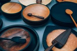 Spoon Carving: Hand Tools Intensive - Woodworking Classes New York | CourseHorse - The DIY Joint