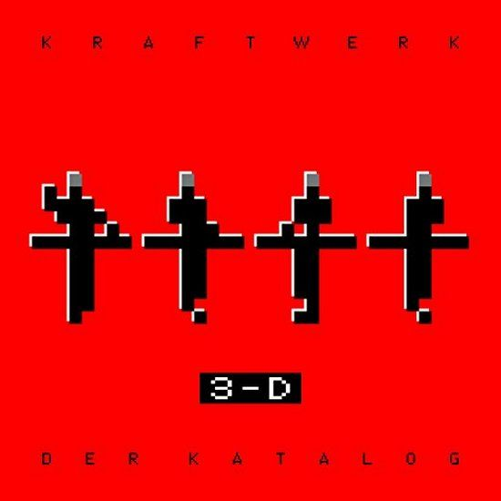 Die besten 25+ Kraftwerk songs Ideen auf Pinterest Karl bartos