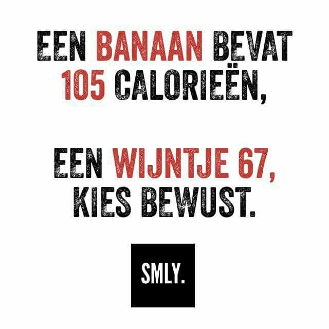Citaten Nederlands Grappig : Beste ideeën over grappige keuken citaten op pinterest