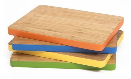 General Eclectic Coloured Breadboards http://www.19black.co.nz/webapps/p/102492/335781/916821