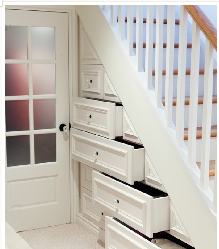 23 Best Images About Storage Under The Stairs On Pinterest Storage Under Stairs Pantry And Stairs