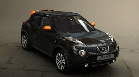 Toy car nissan juke toy car pictures of nissan juke toy car fandeluxe Gallery