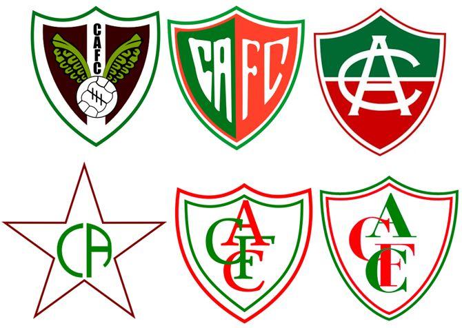 Calouros do Ar F.C. - CE