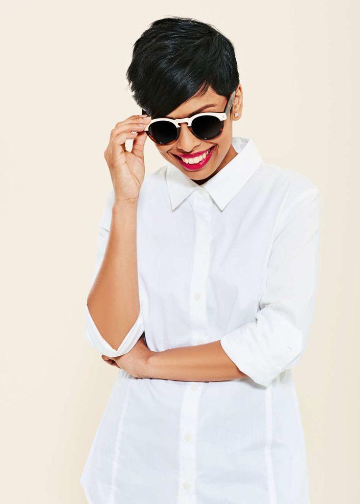 82 best great white (shirt) images on Pinterest