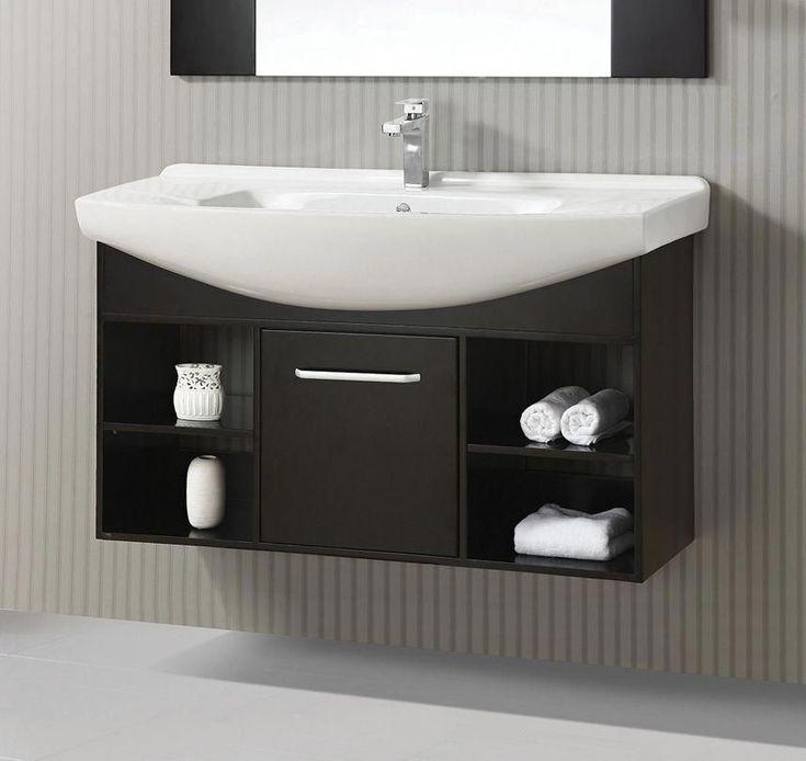 Bathroom Vanities And Sinks Bathroom Vanities With Bathroom Bathroomsinks Moderne Waschbecken Unterschrank Waschbecken Kleines Bad Waschbecken