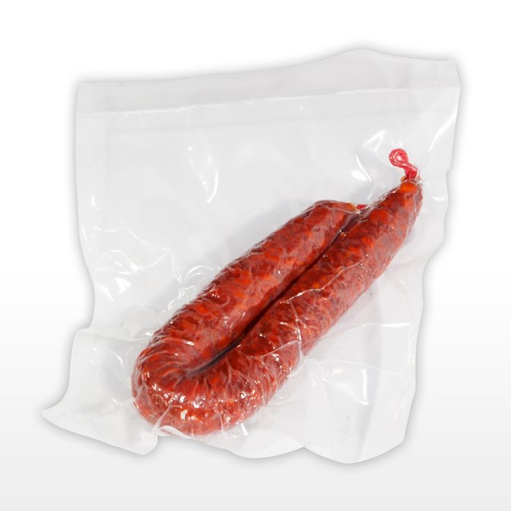 #VacuumBags offer to let out air from the bag former to sealing during packaging apparently oxygen get removed from the bag which increase the shelf life of food. Visit at http://www.swisspack.co.in/vacuum-bags/