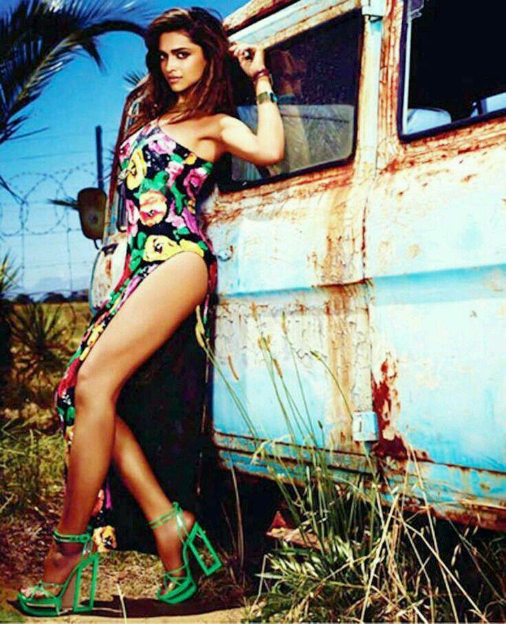 Pin By Razorimage Photo On Deepika A Love Vogue Photoshoot Deepika Padukone Hot Deepika Padukone