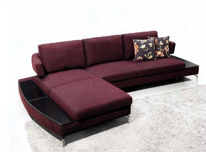 Leather Sleeper Sofa  Excellent Couches Sectional Sofa Image Idea