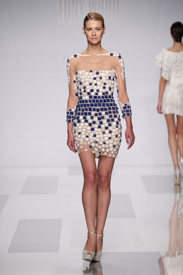 1000 images about tony ward collection on pinterest