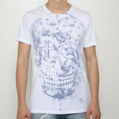 T-shirt Take Two - M03731
