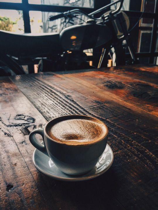 Café de...♨... ~ ღ Skuwandi
