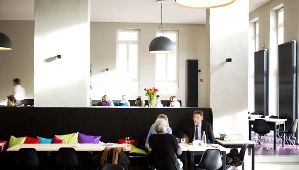 114 best images about hotel interior design on pinterest. Black Bedroom Furniture Sets. Home Design Ideas