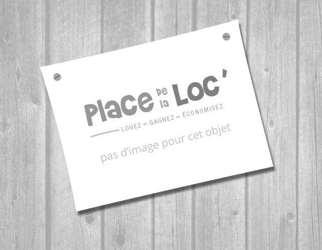 #Location #Parking sous sol sécurisé #Sèvres (92310) Place de parking au sous sol d'un immeuble sécurisé, gardienne et fermé