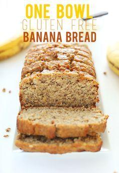 Basic Vanilla Cake – Make It Monday! | Lisa Corduff