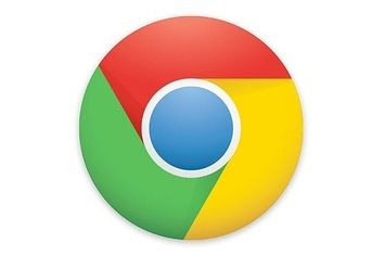 11 Insanely Useful And Simple Hacks For Google Chrome