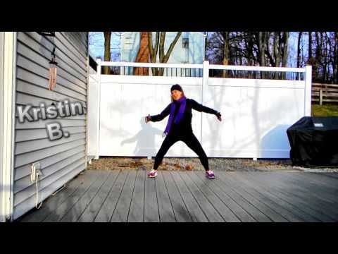 Come Baby Come by K7, Swing Batta Swing, Dance Fitness, Zumba Fitness ® - YouTube