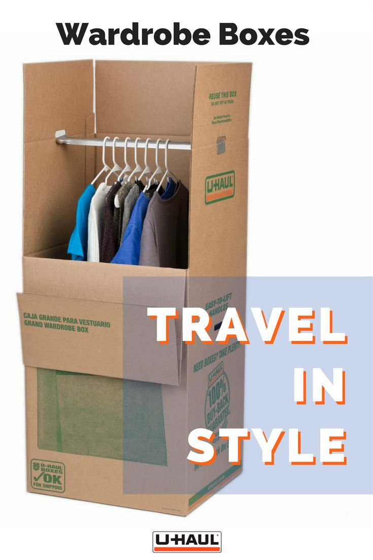 236 best packing for a move images by u haul on pinterest