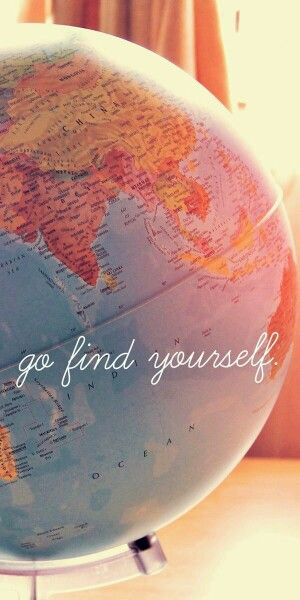 Become a Travel Consultant Contact me to find out …