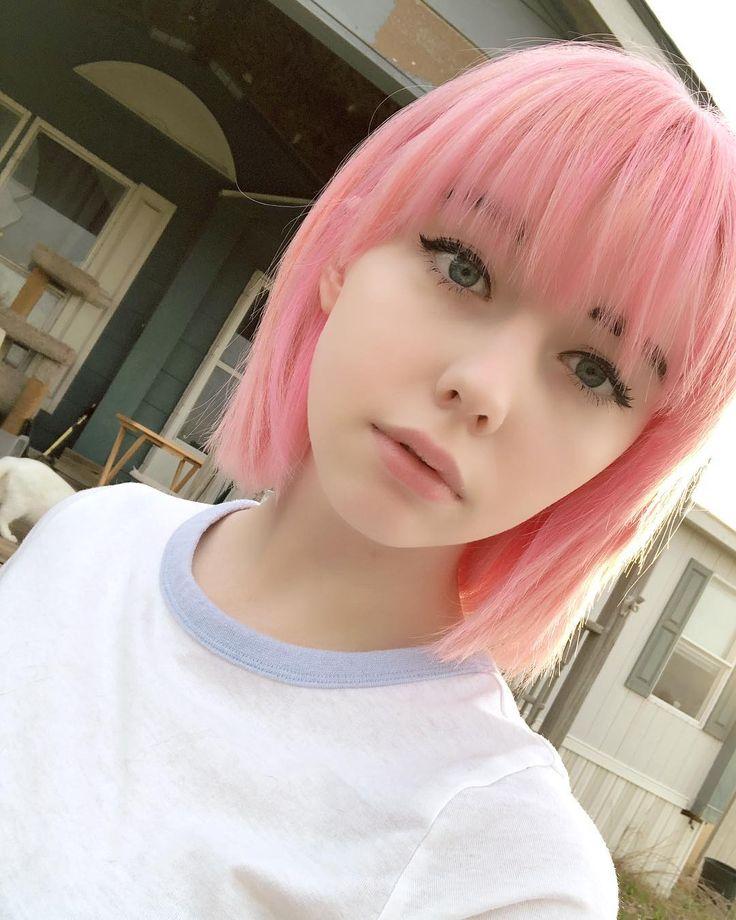 pink-hair-girls-flashing-mature-bedpost-sex