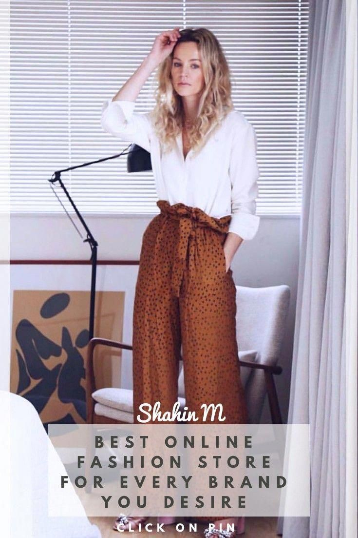 Women outfits Fashion style online store to buy for and edgy trends inspiration for fall spring summer classy vitage casual clothes and street tips fo...