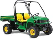 Type of Contest: Single Entry End Date: March 31, 2017 Eligibility: Open to the United States, including the District of Columbia. To enter the Giveaway fill out the form below or Enter Here  More U.S. Giveaways More Vehicle Giveaways  #atv #contest #freebie #giveaway #johndeere #singleentry #sweepstakes #usa