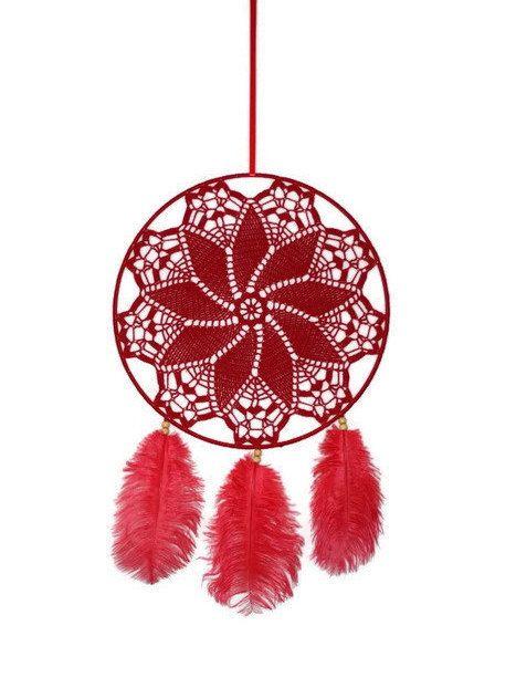 Boho crochet dreamcatcher  #dreamcatcher , #crochetdreamcatcher , #lacedreamcatcher , #bohodreamcatcher , #bohostyle , #bohochic , #boho , #hippiedecor , #bohemianstyle , #makatarinacorner , #etsyshop , #crochetinglove , #crochetart , #homedecor , #design , #homesign , #walldecor