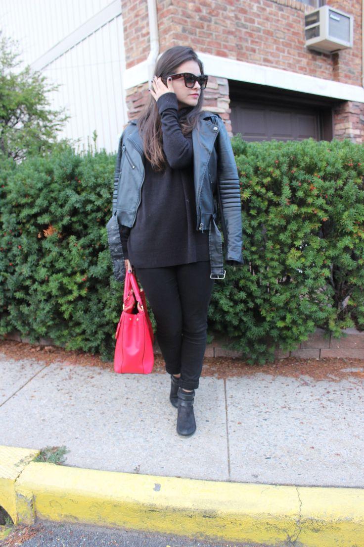 best Fashion Inspiration images on Pinterest Fashion bloggers