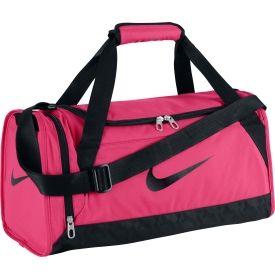 Nike Brasilia 6 X Small Duffle Bag
