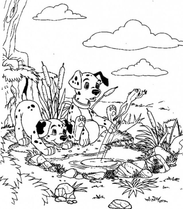 136 besten Disney Coloring Pages Bilder auf Pinterest | Disney ...