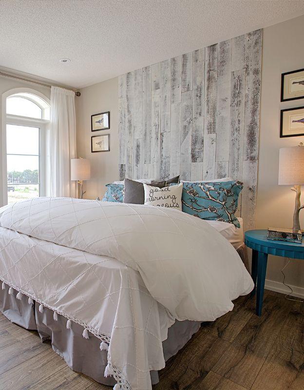 17 Best images about Uptownes Decor Ideas Bedroom Bathroom S2 on – Bedroom Builder