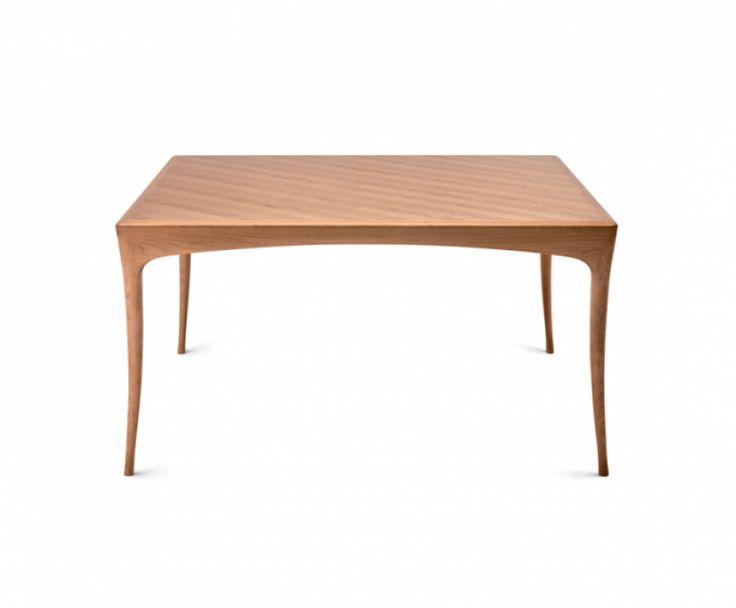 198 Best Furniturewood Images On Pinterest Furniture