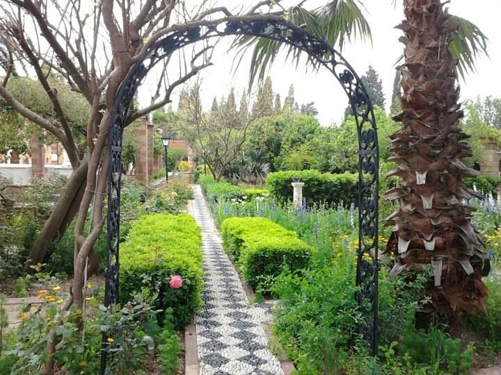 Argentikon Luxury Suites. Chios island, Greece